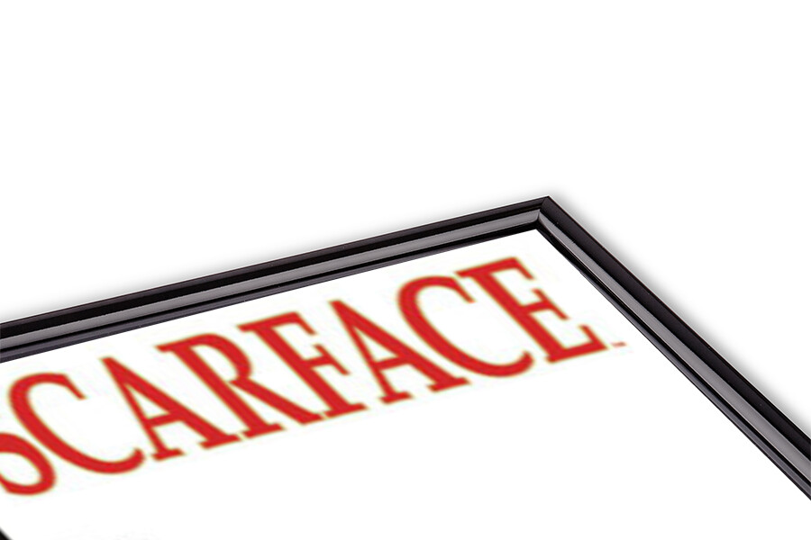 Plagát  Scarface - movie