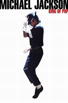 MICHAEL JACKSON - king of pop plagáty, obrázky, foto