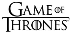 Game Of Thrones, Hra o Tróny