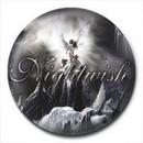 NIGHTWISH - good journey