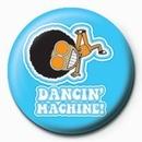 D&G (DANCIN' MACHINE)