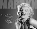 MARILYN MONROE - definately