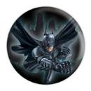 BATMAN - city