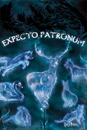 Harry Potter - Patronus