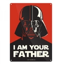 Star Wars - I Am Your Father