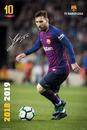 FC Barcelona 2018/2019 - Messi Accion
