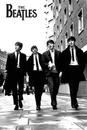 Beatles - in London
